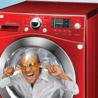 wasmachine-maakt-herrie